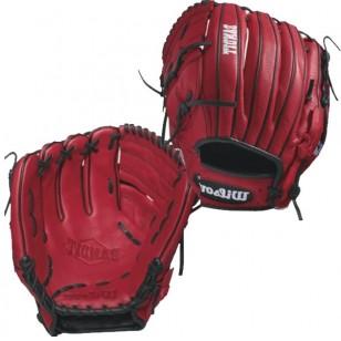 "Wilson Bandit Baseball Glove (12"")"