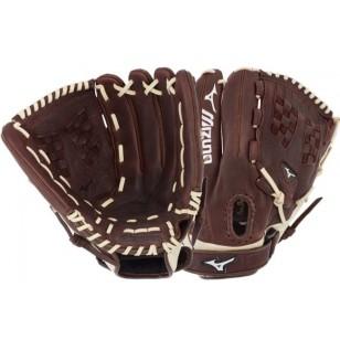 "Mizuno Franchise Fastpitch Glove (13"")"