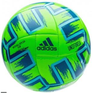 adidas Uniforia Soccer Ball