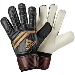adidas Preadator FS Replique Soccer Goalie Gloves