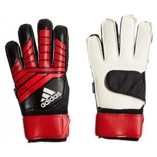 adidas Predator FS Replique Soccer Goalie Gloves