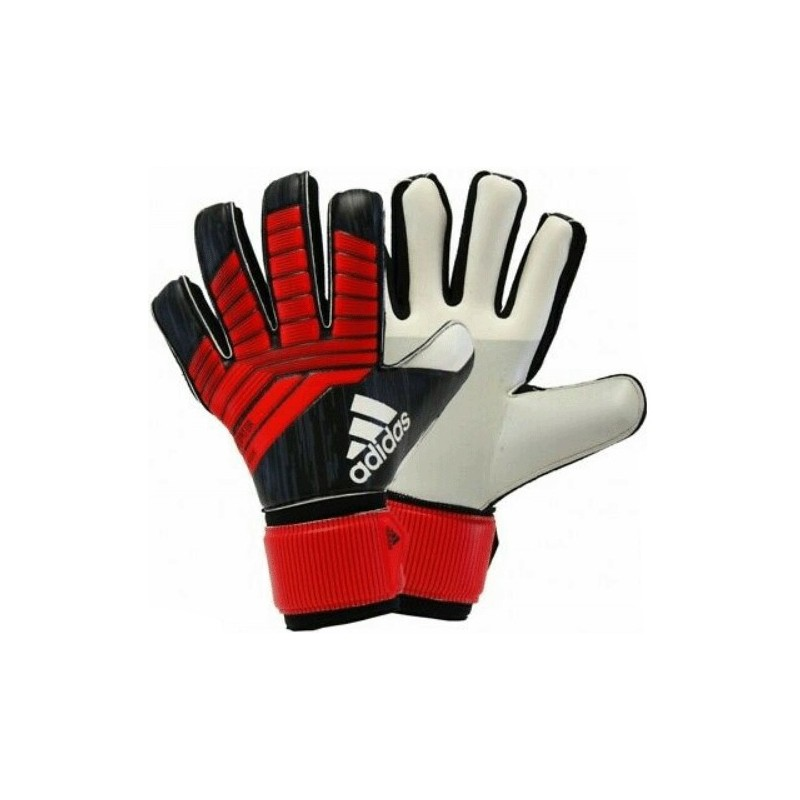adidas Predator League Soccer Goalie Gloves