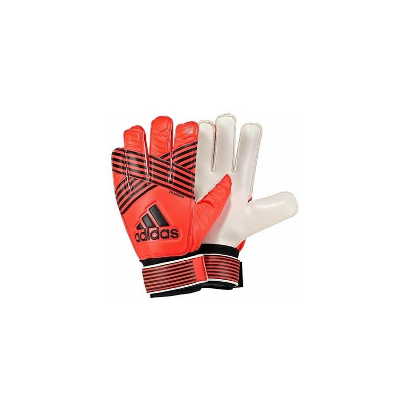adidas ACE Training Soccer Goalie Gloves