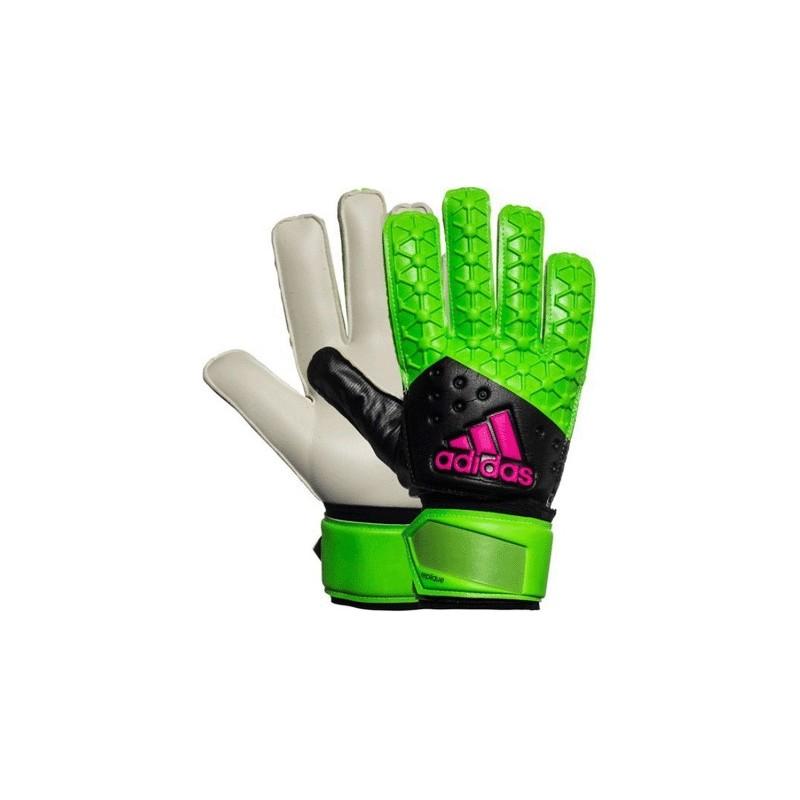 adidas Ace Replique Soccer Goalie Gloves