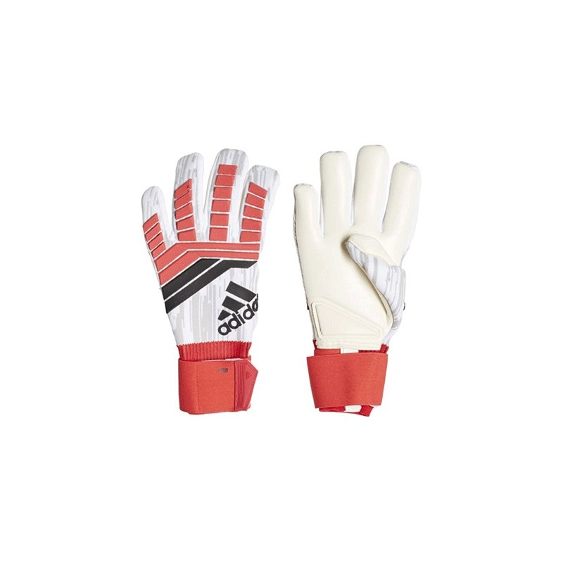 adidas Predator Pro Soccer Gloves