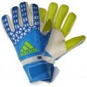 adidas Ace Zones Pro Soccer Goalie Gloves