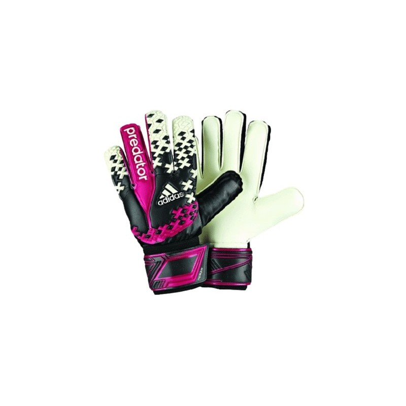 adidas Predator Replique Soccer Goalie Gloves
