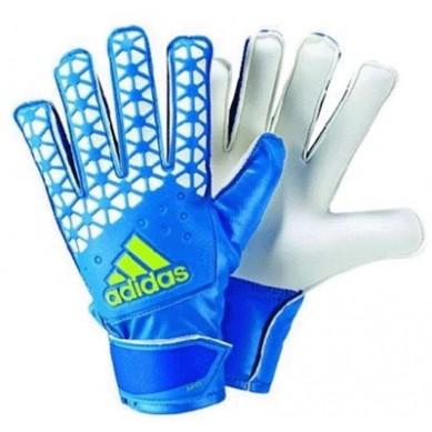 adidas Ace Junior Soccer Goalie Gloves