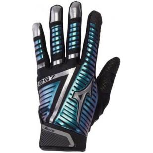 Mizuno Women's 257 Batting Gloves