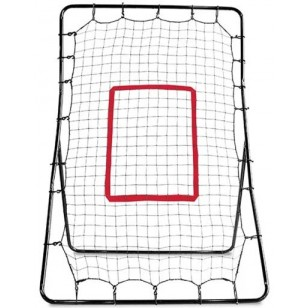 SKLZ PITCHBACK YOUTH NET
