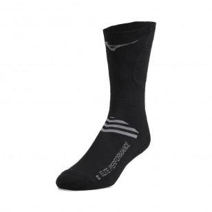 Mizuno Runbird Crew Sock