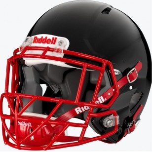 Riddell Youth Speed Classic Football Helmet