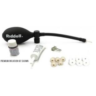 Riddell Premium Inflation Kit