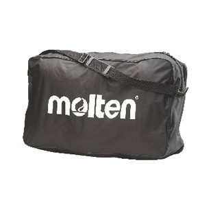 Molten Basketball Bag (MBB)