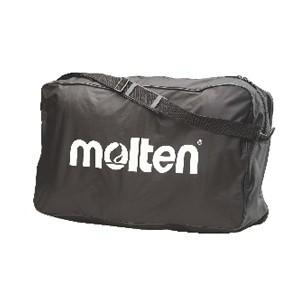Molten Basketball Bag (MBB)