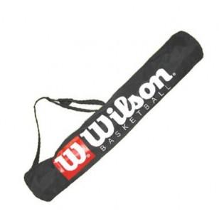 Wilson Tube Bag