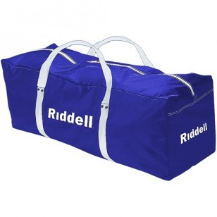Riddell Team Equipment Bag