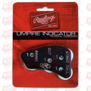 Rawlings 4 in 1 Indicator