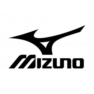 Mizuno Glove Builder