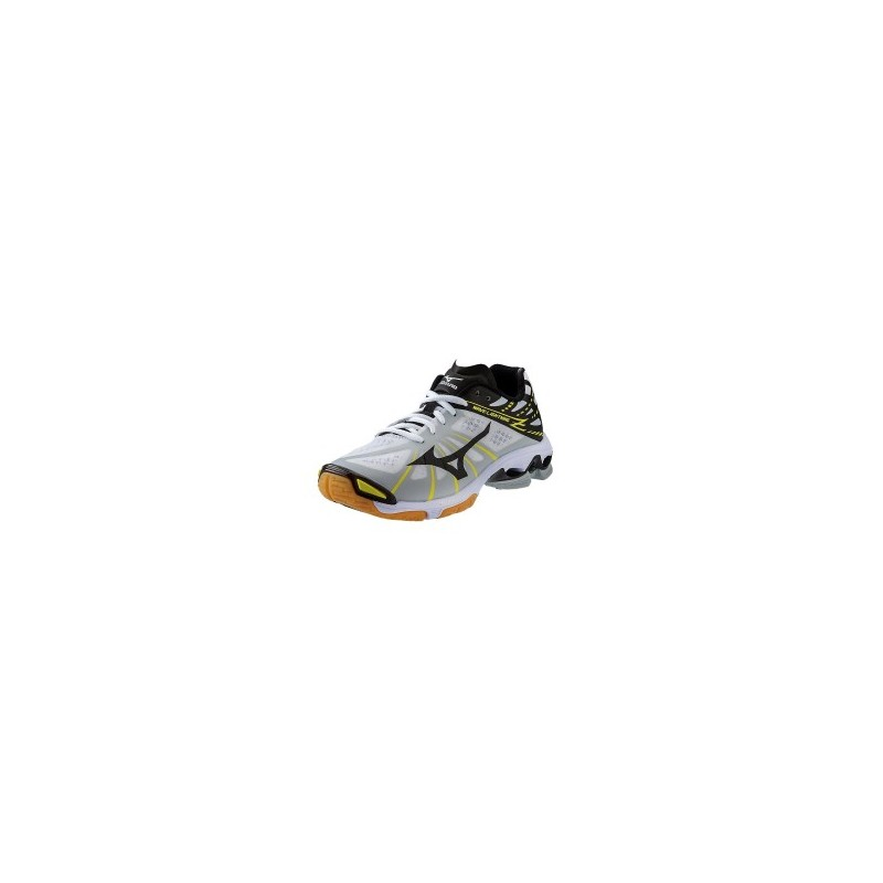Mizuno Wave Lightning Z Men's Volleyball Shoes
