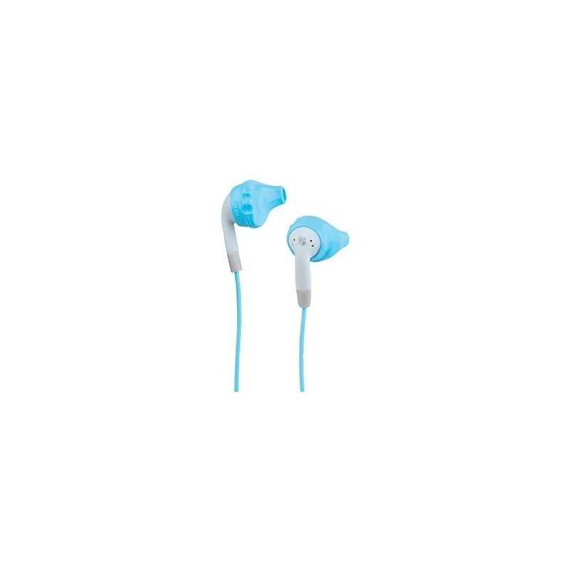 Yurbuds Inspire 100 Sport Earphones Storage & Media Accessories