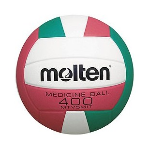 Molten Training Volleyball