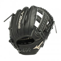 Mizuno Global Elite VOP - Black