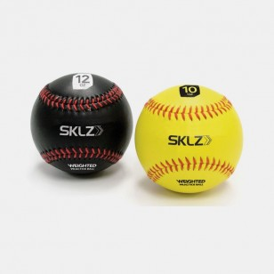 SKLZ Weighted Practice Balls