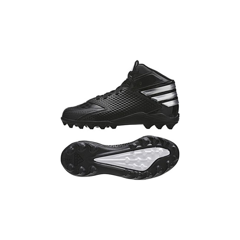Adidas Freak MD Junior Cleats