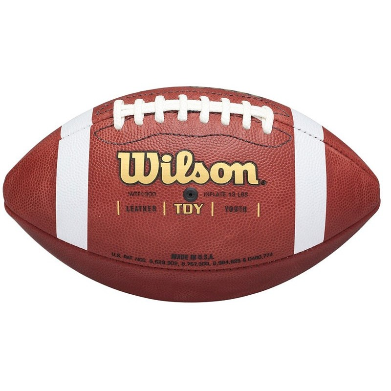 Wilson Tdy Composite Youth Prodigy Sports