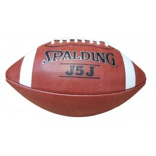 Spalding J5J Football