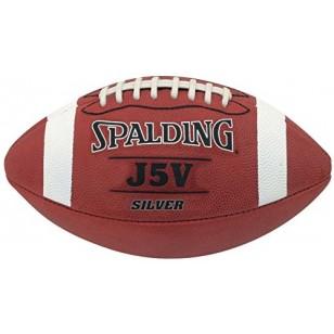 Spalding J5V Football