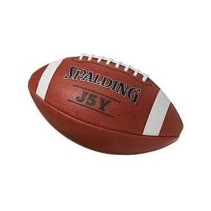 Spalding J5Y Football