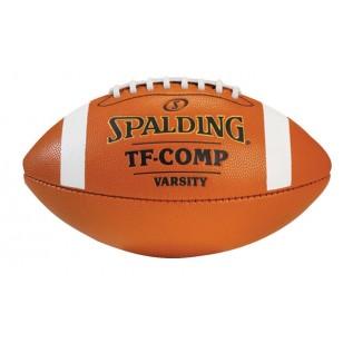 Spalding Varsity Football