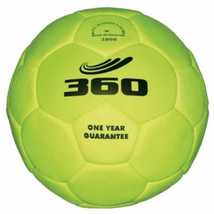 Concorde Speed Soccer Ball