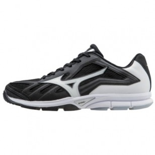 Mizuno Player's Trainer