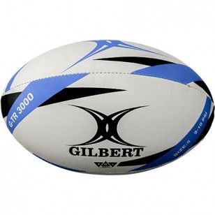 Gilbert G-TR3000 Rugby Ball