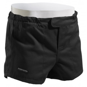 Barbarian RUZ Rugby Shorts