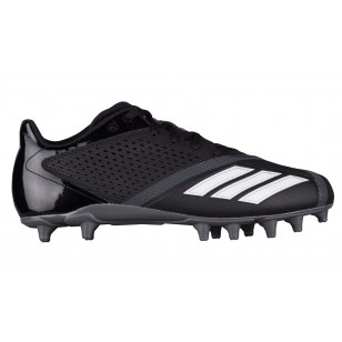 Adidas 5-Star Low Cut Football Cleats