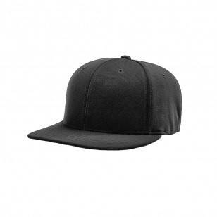 Richardson Pulse R-Flex Cap