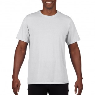 Gildan High Performance T-Shirt