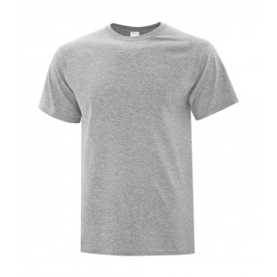 ATC Everyday Cotton T-Shirt