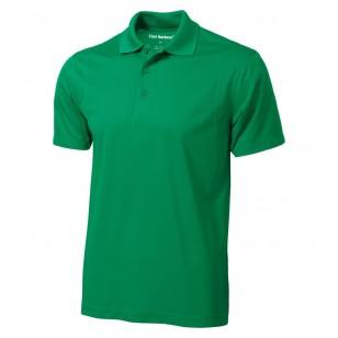 COAL HARBOUR® Snag Resistant Sport Shirt
