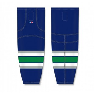 Athletic Knit Cut & Sew Pro Hockey Socks