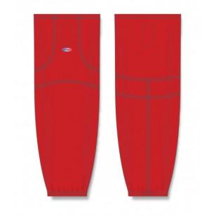 Athletic Knit Cut & Sew Pro Hockey Socks