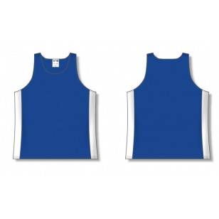 Athletic Knit Track Singlet