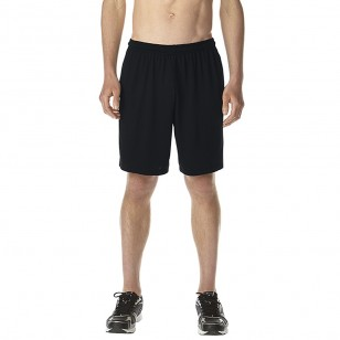 Gildan High Performance Shorts
