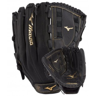 MIZUNO PREMIER SERIES SLOWPITCH SOFTBALL GLOVE 12.5""
