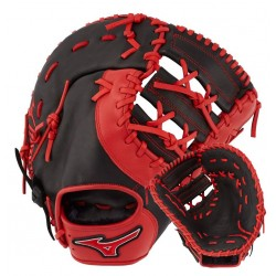 MIZUNO MVP PRIME SE BASEBALL FIRST BASE MITT 12.5""