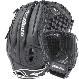 MIZUNO PROSPECT SELECT SERIES FASTPITCH SOFTBALL GLOVE 12""